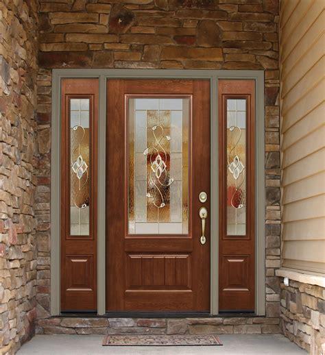 sliding screen patio door replacement from nuhome