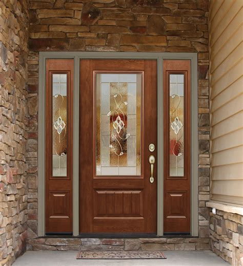Sliding Screen & Patio Door Replacement From Nuhome. Large Front Door Mats. Sauder Bookcase With Doors. Garage Uniforms. Average Cost Of Garage Door Installation. Modern Glass Fireplace Doors. Brushed Nickel Door Pulls. Garage Door Repair Woodbury Mn. How To Install Shower Door
