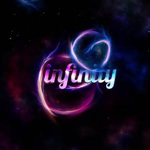 Infinity Symbol Tumblr Galaxy | www.pixshark.com - Images ...