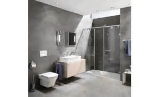 kleine badezimmer cross fliesen kleines badezimmer ideen