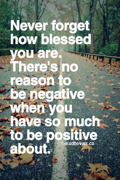 hippie boho quotes quotesgram