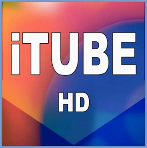 itube for android itube apk for android free downloads