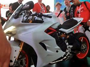 Ducati Supersport 939 : ducati 939 supersport s ~ Medecine-chirurgie-esthetiques.com Avis de Voitures