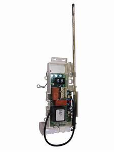 Changer Un Chauffe Eau : best thermostat ref sauter with chauffe eau plat sauter ~ Dailycaller-alerts.com Idées de Décoration