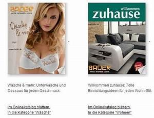 H M Katalog Online Blättern : online in verschiedenen katalogen von bader bl ttern ~ Eleganceandgraceweddings.com Haus und Dekorationen
