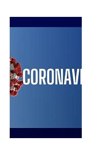 Coronavirus Information - Colorado Attorney General ...