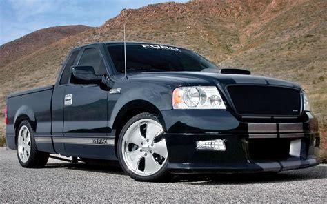 ford   regular cab   thunderform custom
