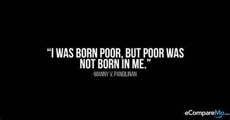inspirational quotes  filipino businessmen