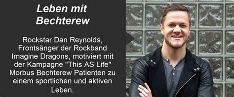 Morbus Bechterew  Novartis Austria