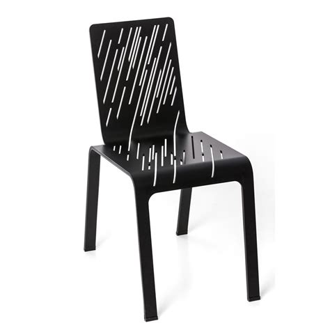 Book Chair Sou Fujimoto by Home Decor Lightweight Pieces Photos