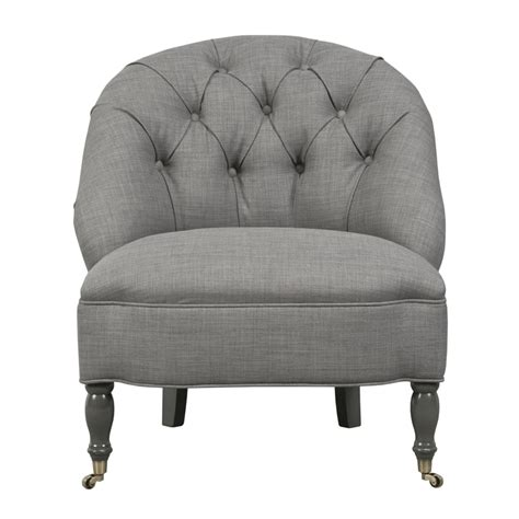 lounge chairs lounge chair duralee furniture