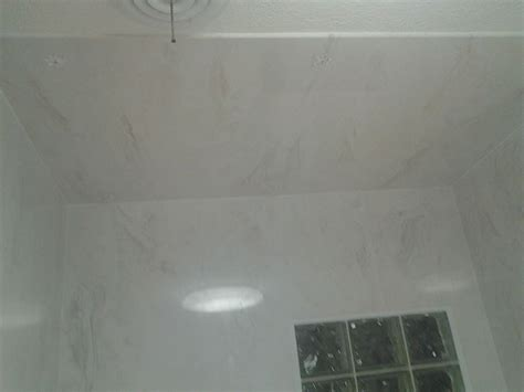 21st century marble granite inc in pensacola fl is a