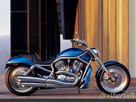Harley Davidson Wallpapers And Screensavers