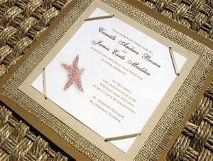 unique beach wedding invitations With wedding invitations for beach weddings ideas
