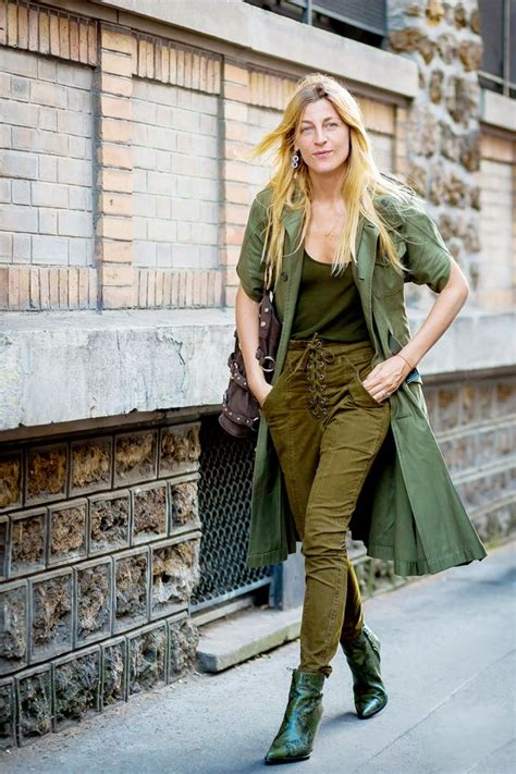 olive green outfits   wear year