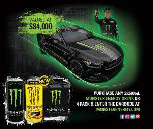 Iga 2017 Webcam : iga win a cam water s monster energy mustang 2017 or australian competitions ~ Frokenaadalensverden.com Haus und Dekorationen