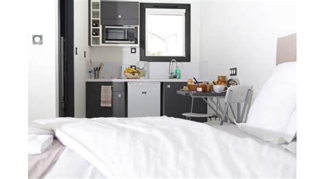 location chambre à la journée 514 appart hotel carcassonne 514 appart hôtel