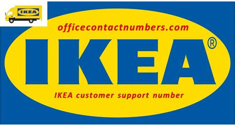 Ikea Kitchen Help Phone Number by Ikea Office Address Phone Number Email Id Website