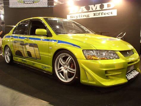 fast furious car evo fast   furious pinterest cars  evo