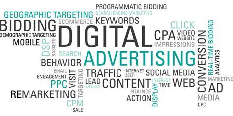 digital marketing consultant seo adelaide digital marketing consultant vishal patel