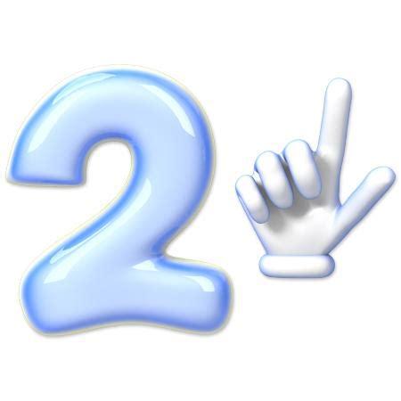 braisi鑽e cuisine cutter de cuisine braisire multifonction frima variocooking center 112t spcial ifa 2012 bosch 5 un avec dcoupe ds la crdence