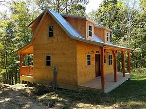 amish garage builders ohio ppi blog With amish home builders near me