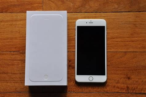 where to get phone unlocked where to get an unlocked iphone 6 and iphone 6 plus and