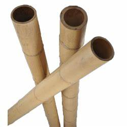 Gros Bambou Deco : lani re caoutchouc renforc e fil nylon longueur 20m bdf douineau ~ Teatrodelosmanantiales.com Idées de Décoration