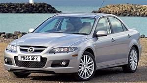 Mazda 6 Mps Leistungssteigerung : road test mazda 6 2 3t mps awd 4dr 2006 2007 top gear ~ Jslefanu.com Haus und Dekorationen