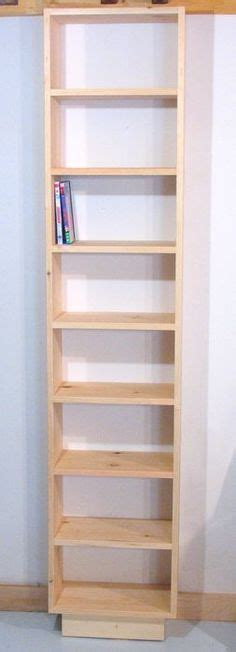 build a dvd cabinet build your own dvd storage cabinet woodworking projects