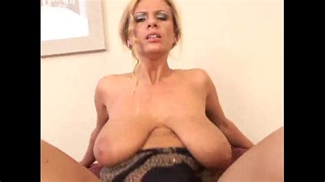 Veronica Gold Busty Saggy Milf Xvideos Com
