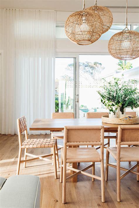 Interiors Dining Room Designs