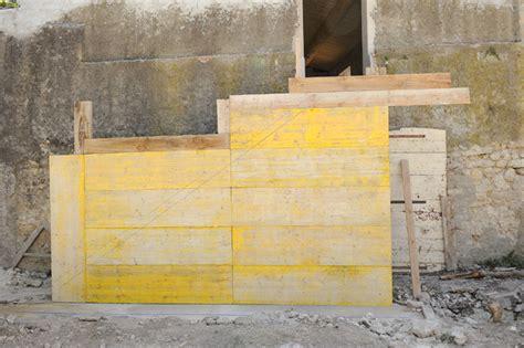 construire un escalier en avec 233 clairage int 233 gr 233 bricolage avec robert