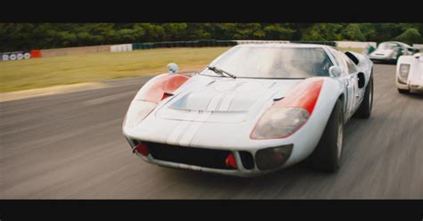 """Here's what you need to know about the cast as well as the real people they portray in the movie. """"Ford v Ferrari"""" movie: Greatest car racing rivalry in ..."""