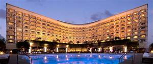 Hotel Taj Palace, Delhi - Online Booking, Room Reservations