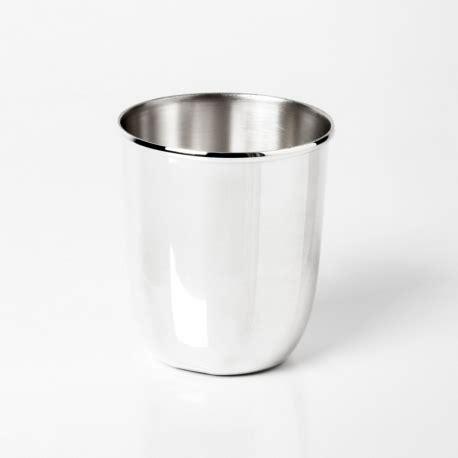 Bicchieri Argento by Bicchiere In Argento