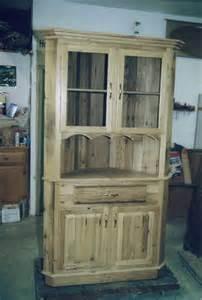 Kitchen Corner Cabinet Furniture