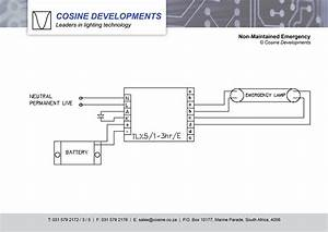 Cb750 Simplified Wiring Diagrams
