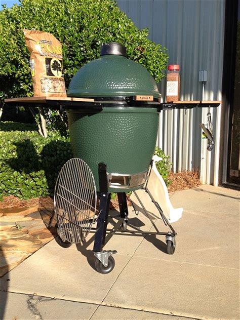 grate rack fireside outdoor kitchens
