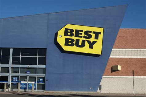 Best Deals Cyber Monday by These 10 Stores Will The Best Cyber Monday Deals In 2017