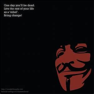 Famous Rebellious Quotes. QuotesGram