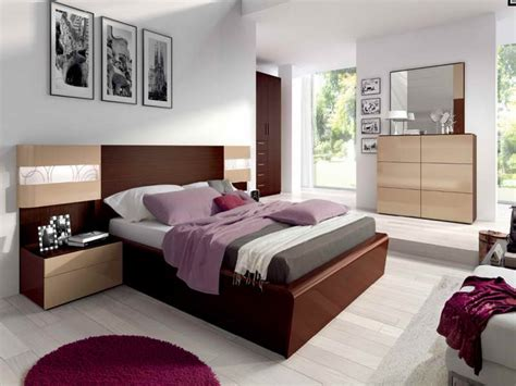 Trendy Bedroom, Trendy Bedroom Ideas Bedroom Ideas For