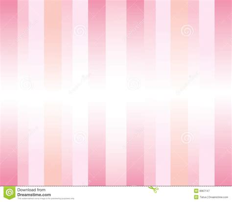 abstract striped background in pink royalty free stock