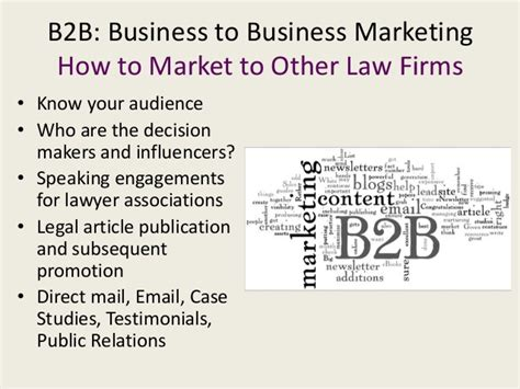 Ethical Digital Marketing For Lawyers