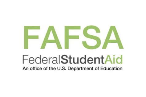 This Spring, The Fafsa Goes Mobile  Payment Week. The Roof Of My Mouth Is Swollen. Student Loans Repayment Calculator. Colleges Criminal Justice Majors. Health Information Technology Schools Online. Heating And Ac Contractors Online Blue Print. Quick Turn Pcb Assembly Credit Reports Agency. Best Fast Coffee Maker Vehicle Tracker System. Covenant Security Services Hp Printer Toners