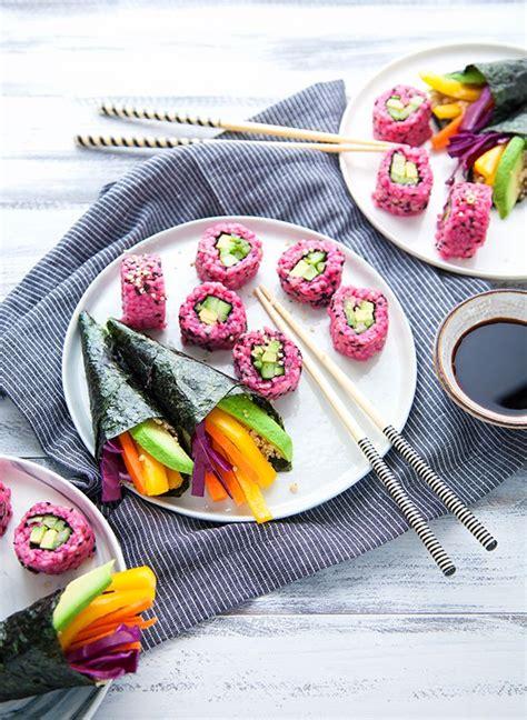 cuisine japonaise sushi 70 best images about sushi maki cuisine japonaise on