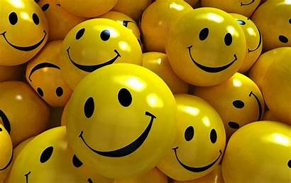 Smile Smiles Yellow Wallpapers 3d