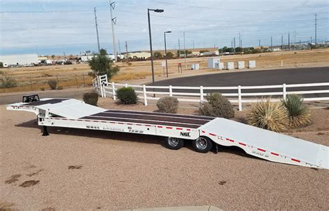 landoll 930 traveling trailer 2018 landoll 930d 51 15 midco sales