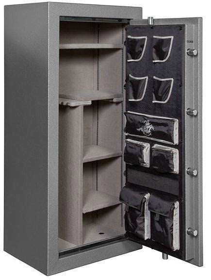 Tractor Supply Gun Safe Winchester by Price 549 99