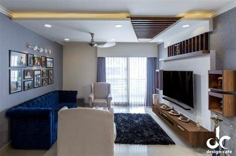 Where Do I Get Good Interior Designers In Bangalore To